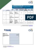 CronogramaActividadesEATICEInduccin_de_Estudiantes_de_Especializacin_CVUDES.docx