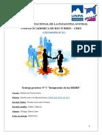 Proceso Administrativo Trabajo Practico 3