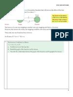 0606 Topics 2 inverse Functions.pdf