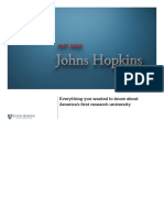 johnshopkinsfactbook.pdf