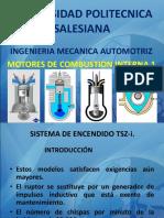 141656348-TSZ-i