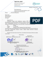 SPK Bank Mandiri.pdf