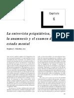 Examen Mental - Stephen Scheiber.pdf