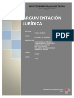 ARGUMENTACIÓN-JURÍDICA (1)