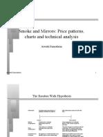 techanal.pdf