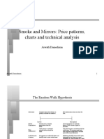 Introduction to Technical Analysis.pdf