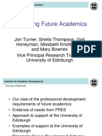 pres_skills_employability_and_careers_event_2_-_mary_bownes_preparing_future_academics.ppt