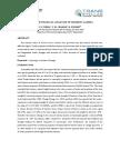 E1 & E2 Macro_Mech_Analysis.pdf