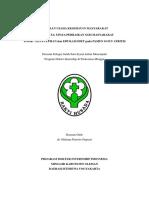 f4 Fix Print