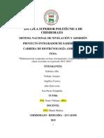 PROYECTO_CHICLE_RECICLADO_naty_2015.docx