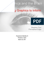 Infographics_and_the_Brain.pdf
