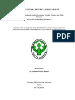 f5 riri fix.pdf