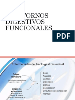 Trastornos Digestivos Funcionales (2)