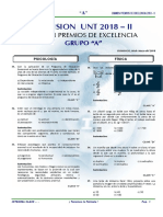 AExtraordinario2018II.pdf