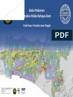 georiskbukupedomananalisisrisikojtedisi1-2009reprint2012isbnreduced-130928143846-phpapp02.pdf