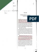 Barsky-O-Gelman-J-Historia-Del-Agro-Argentino-Desde-La-Conquista-Hasta-Fines-Del-Siglo-XX.pdf