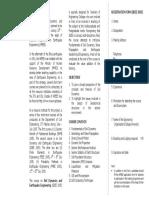 Iitm Sc Sdee 13-17june2005 Brochure