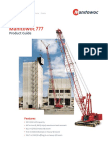 777-Product-Guide (1).pdf