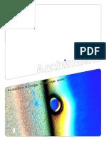 Archimed (Fra)