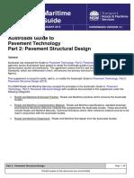 agpt-part2-ver-2-2.pdf