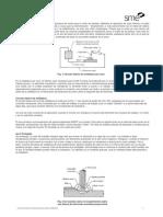 a soldadura por arco es uno de varios procesos de fusión para la unión de metales.docx