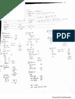 New Doc 2018-01-10.pdf