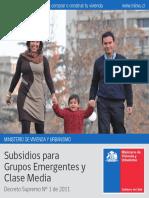 Decreto Supremo N° 1[1].pdf