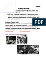 Teacher Lecture_ Guided Notes (1)