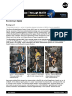 516063main_Alg_ST_Exercising-in-Space 12-23-10.pdf