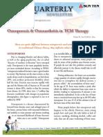SUNTEN_QuarterlyNewsletter_Winter2007.pdf