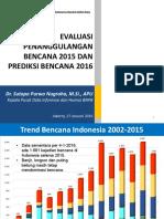disaster_evaluation_2015_prediction_2016_bnpb.pdf
