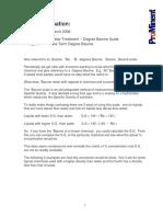 Tech Info Baume Scale.pdf