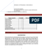 laboratorio de  electrostatica.pdf
