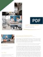 Structures Brochure Template FINAL PDF