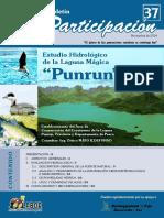 boletin37.pdf