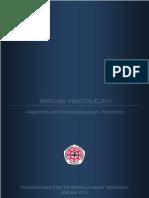 PPK demensia RSHS Bandung 2015.pdf