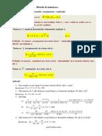 metode de numarare.pdf