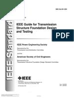 IEEE 691