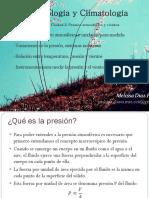 MetClim_clase5.pdf