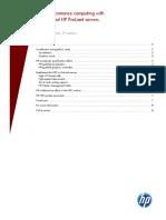 HPE Accelerators Download