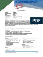 CORELDRAW.pdf