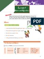 Macro-English.pdf