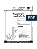Geography text book.pdf