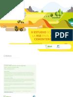 II Estudio sobre la RSE en el Sector Cementero.pdf