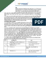 CET 2019 Notice
