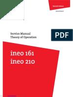 ineo_161