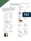 136860993-Soal-Olimpiade-Bahasa-Inggris.pdf
