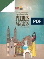 PresentacionConfMagistral.pdf