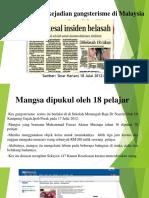 bb.pptx