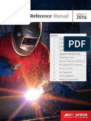 Product Reference Manual 2016 - Complete PDF266_160441 | Litre